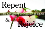 advent2-repent rejoice-logo2