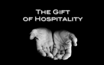 Gift Of Hospitality