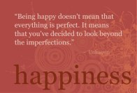 quote_happiness2