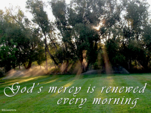 morningmercy1