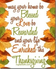 thanksgiving_comment