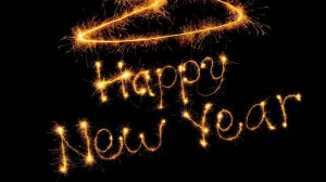 New-Year-Resolutions-2014-3