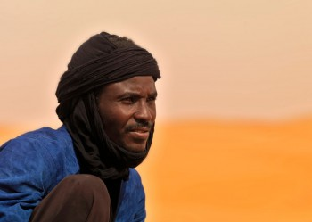 http://kwekudee-tripdownmemorylane.blogspot.com/2014/02/tuareg-people-africas-blue-people-of.html