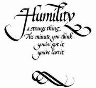 humility-01