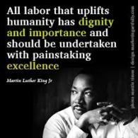 labor1 MLK
