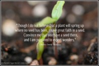 Seed-quote-Henry-David-Thoreau-wm_sm