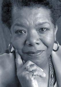 Maya Angelou2