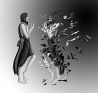 Broken Pieces_by_aznchibi